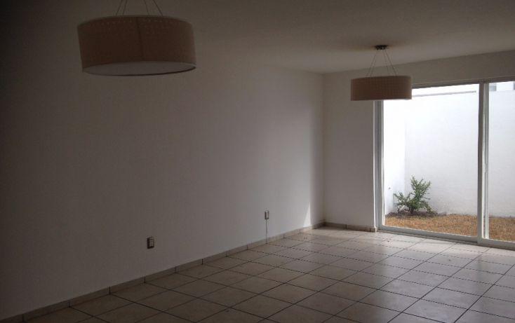 Foto de casa en renta en, el mirador, el marqués, querétaro, 1302949 no 10