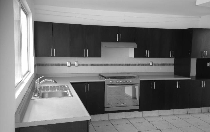 Foto de casa en renta en  , el mirador, el marqués, querétaro, 1302949 No. 12