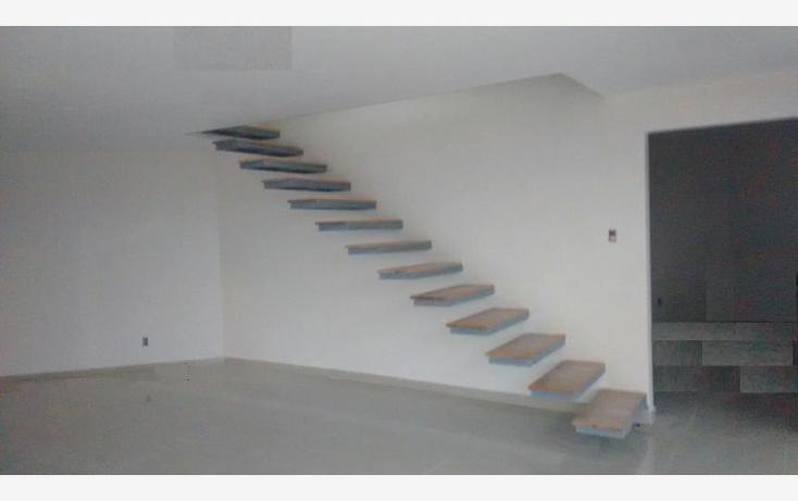 Foto de casa en venta en  , el mirador, el marqu?s, quer?taro, 1335811 No. 04