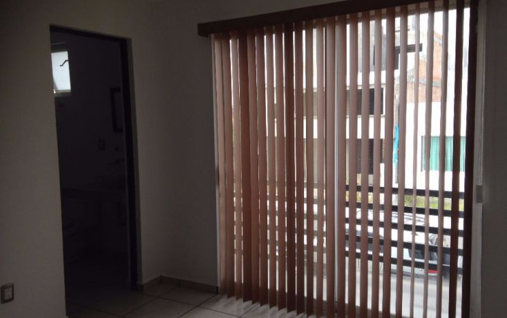 Foto de casa en renta en, el mirador, el marqués, querétaro, 1354405 no 03