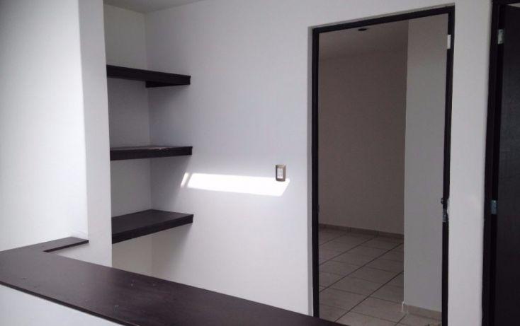 Foto de casa en renta en, el mirador, el marqués, querétaro, 1354405 no 04