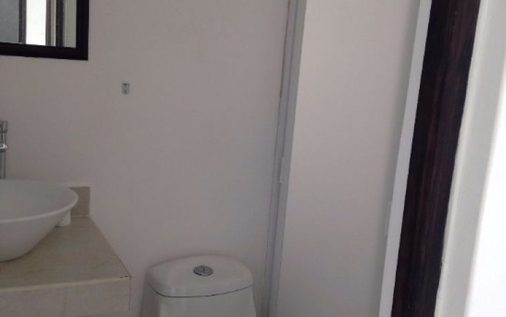 Foto de casa en renta en, el mirador, el marqués, querétaro, 1354405 no 07