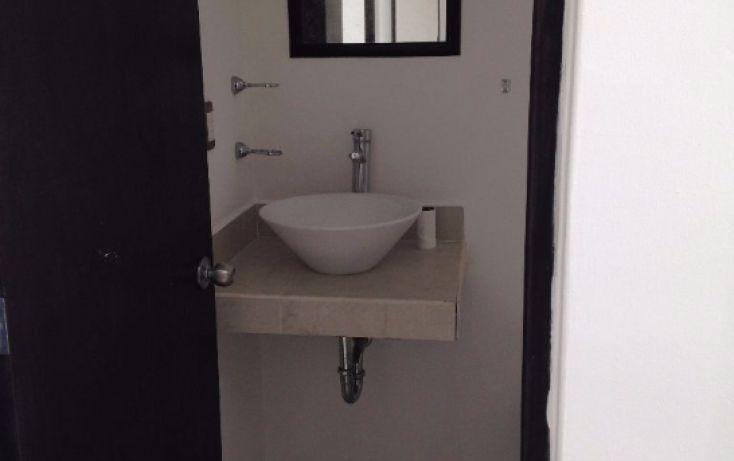 Foto de casa en renta en, el mirador, el marqués, querétaro, 1354405 no 08