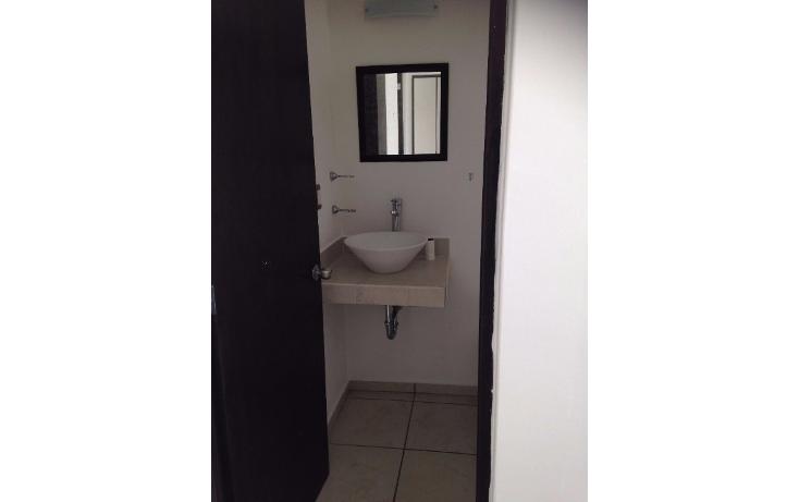 Foto de casa en renta en  , el mirador, el marqu?s, quer?taro, 1354405 No. 08