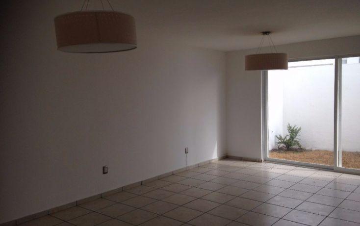 Foto de casa en renta en, el mirador, el marqués, querétaro, 1354405 no 09