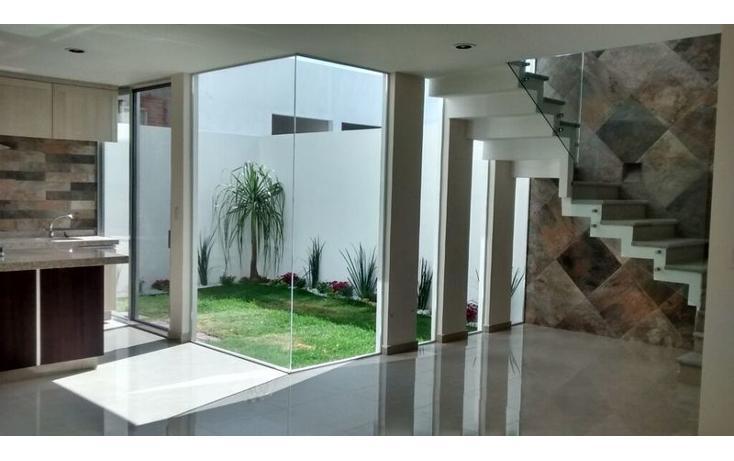 Foto de casa en venta en  , el mirador, el marqués, querétaro, 1354869 No. 02