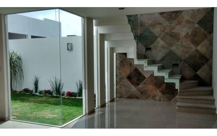 Foto de casa en venta en  , el mirador, el marqués, querétaro, 1354869 No. 07