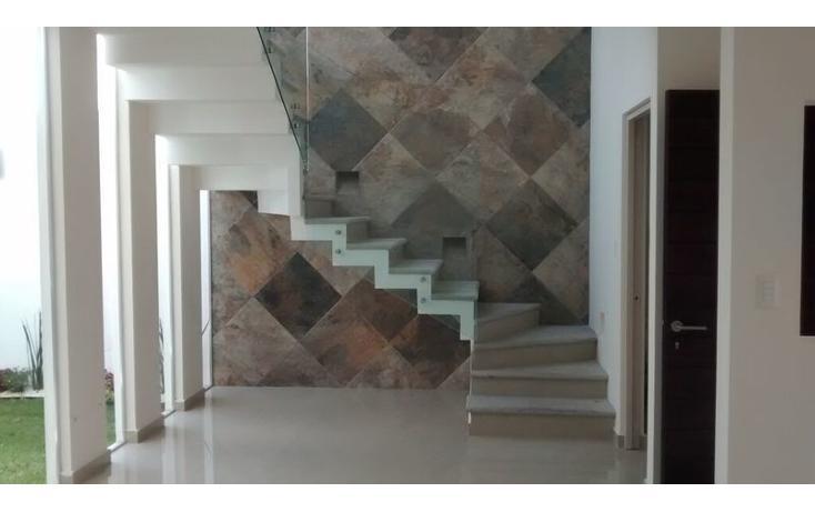 Foto de casa en venta en  , el mirador, el marqués, querétaro, 1354869 No. 11