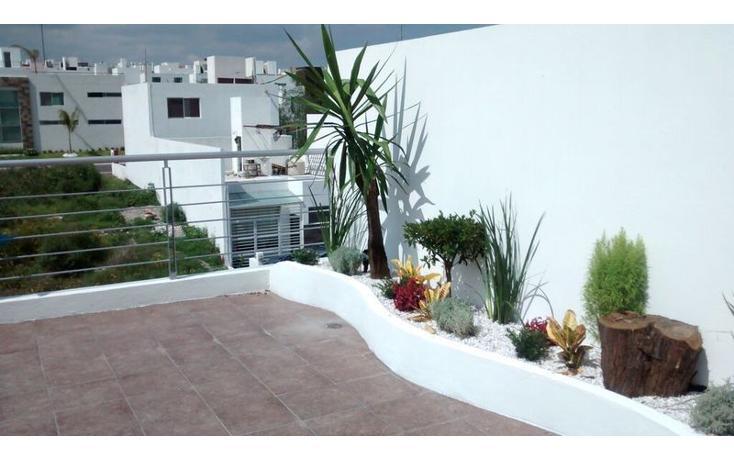 Foto de casa en venta en  , el mirador, el marqués, querétaro, 1354869 No. 12