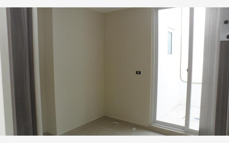 Foto de casa en venta en  , el mirador, el marqués, querétaro, 1371283 No. 07