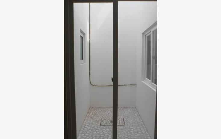 Foto de casa en venta en  , el mirador, el marqués, querétaro, 1371283 No. 09
