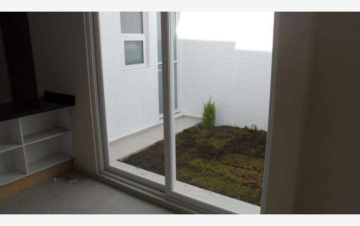 Foto de casa en venta en  , el mirador, el marqués, querétaro, 1371283 No. 11