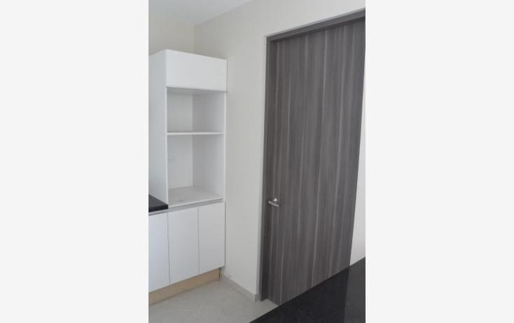 Foto de casa en venta en  , el mirador, el marqués, querétaro, 1371283 No. 15