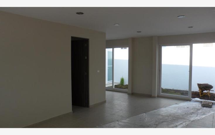 Foto de casa en venta en  , el mirador, el marqués, querétaro, 1371283 No. 16
