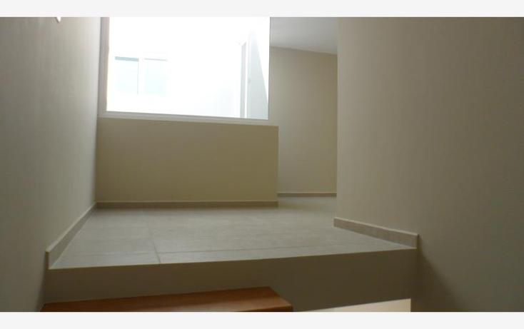 Foto de casa en venta en  , el mirador, el marqués, querétaro, 1371283 No. 21