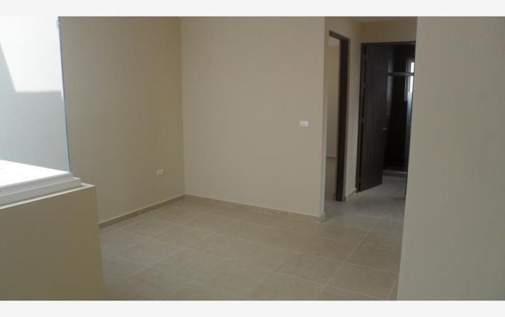 Foto de casa en venta en  , el mirador, el marqués, querétaro, 1371283 No. 22