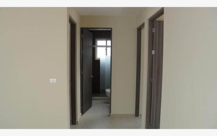 Foto de casa en venta en  , el mirador, el marqués, querétaro, 1371283 No. 23