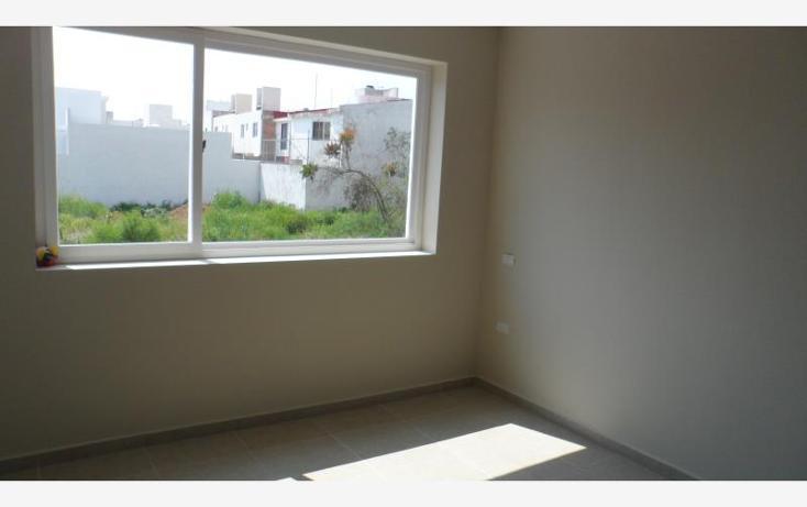 Foto de casa en venta en  , el mirador, el marqués, querétaro, 1371283 No. 24