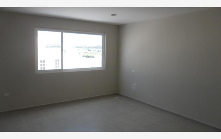 Foto de casa en venta en  , el mirador, el marqués, querétaro, 1371283 No. 29