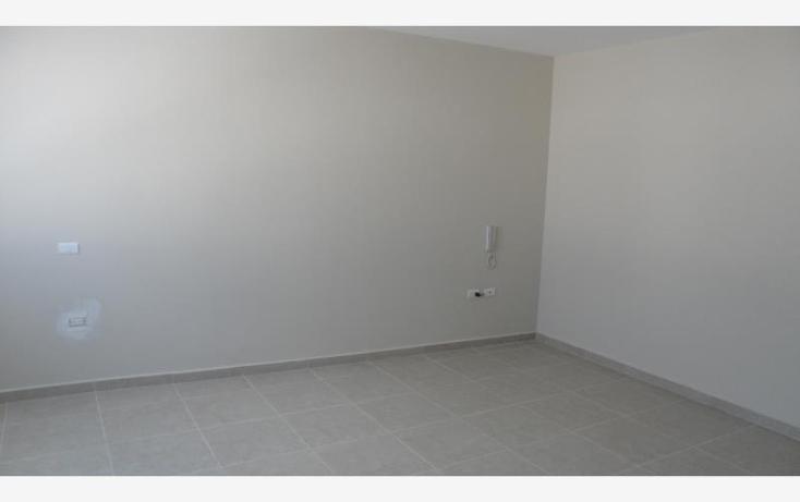 Foto de casa en venta en  , el mirador, el marqués, querétaro, 1371283 No. 31