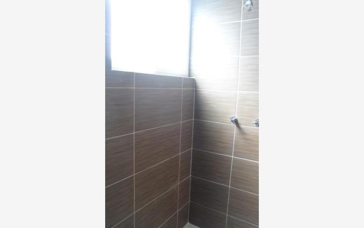 Foto de casa en venta en  , el mirador, el marqués, querétaro, 1371283 No. 34