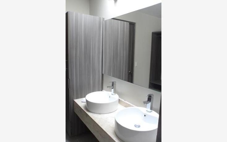 Foto de casa en venta en  , el mirador, el marqués, querétaro, 1371283 No. 35