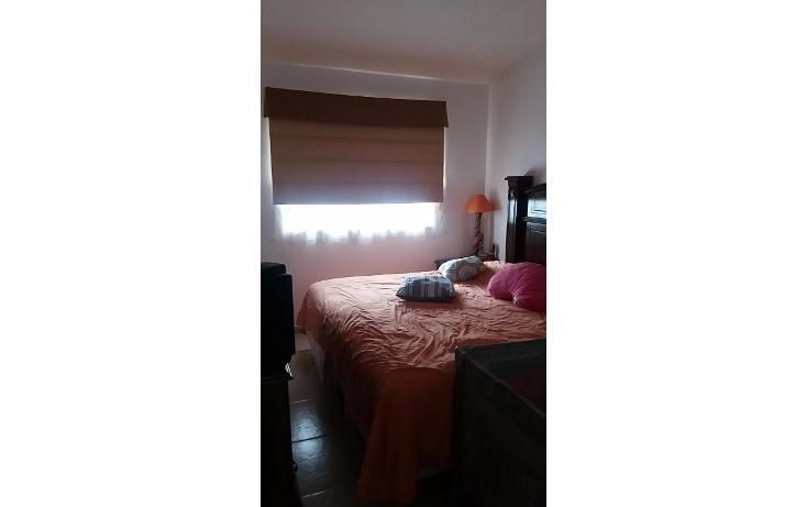 Foto de casa en venta en  , el mirador, el marqués, querétaro, 1385355 No. 06