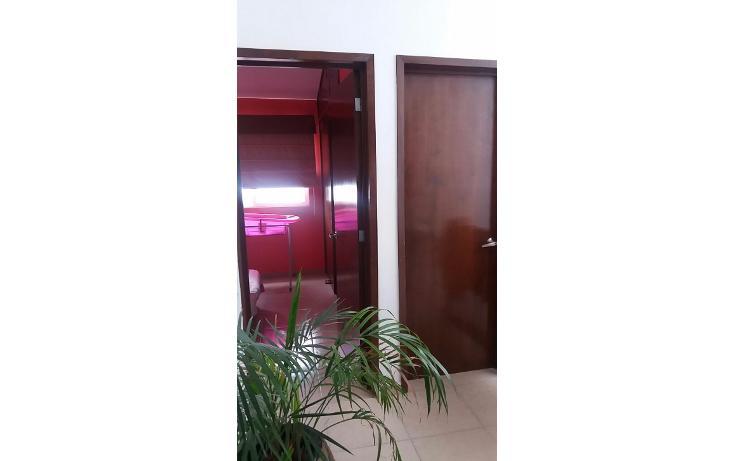 Foto de casa en venta en  , el mirador, el marqués, querétaro, 1385355 No. 07