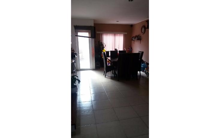 Foto de casa en venta en  , el mirador, el marqués, querétaro, 1385355 No. 09