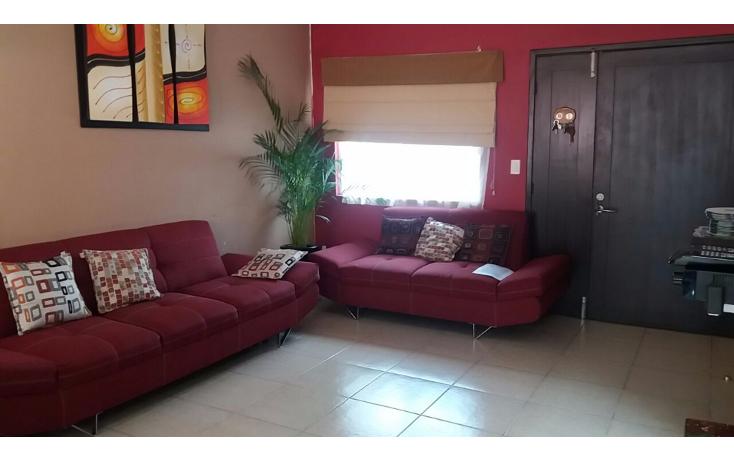 Foto de casa en venta en  , el mirador, el marqués, querétaro, 1385355 No. 11