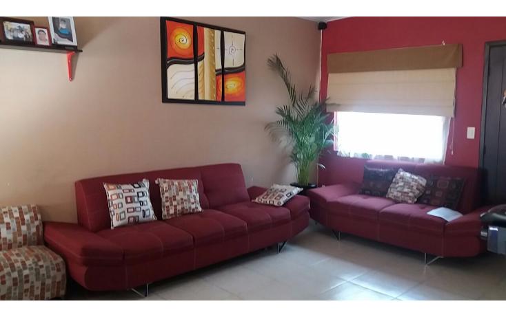 Foto de casa en venta en  , el mirador, el marqués, querétaro, 1385355 No. 12