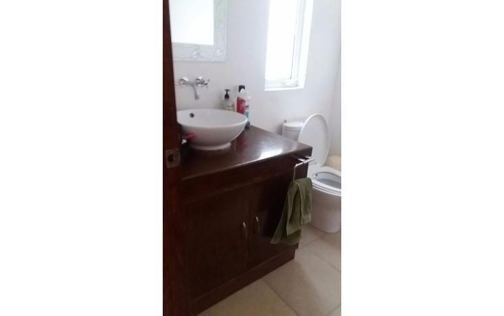 Foto de casa en venta en  , el mirador, el marqués, querétaro, 1385355 No. 14