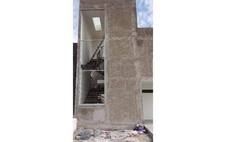 Foto de casa en venta en  , el mirador, el marqués, querétaro, 1394049 No. 03
