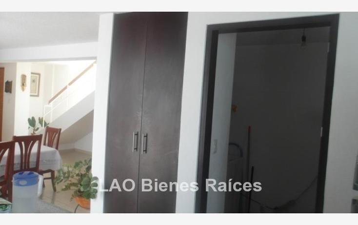 Foto de departamento en venta en  , el mirador, el marqués, querétaro, 1413695 No. 04