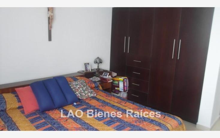 Foto de departamento en venta en  , el mirador, el marqués, querétaro, 1413695 No. 07