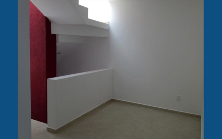Foto de casa en venta en  , el mirador, el marqués, querétaro, 1424039 No. 06