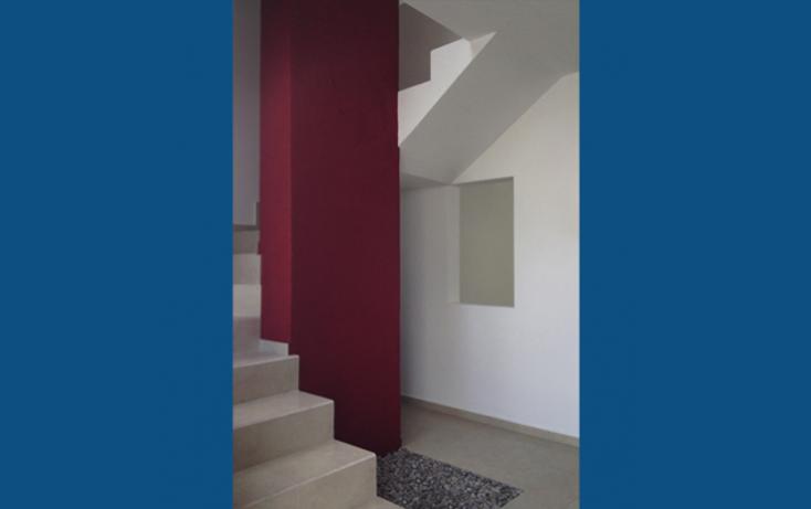 Foto de casa en venta en  , el mirador, el marqués, querétaro, 1424039 No. 08