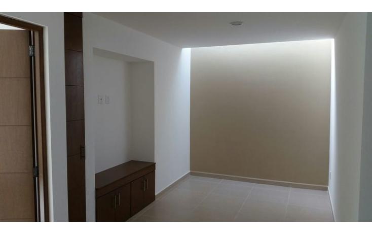 Foto de casa en venta en  , el mirador, el marqu?s, quer?taro, 1433039 No. 05