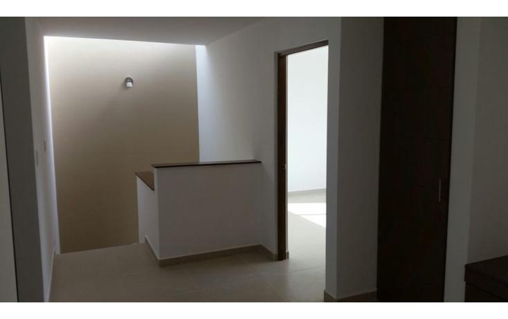 Foto de casa en venta en  , el mirador, el marqu?s, quer?taro, 1433039 No. 06