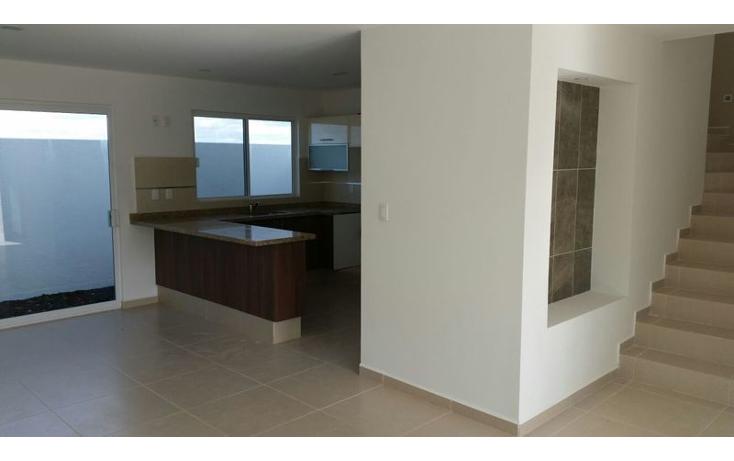 Foto de casa en venta en  , el mirador, el marqu?s, quer?taro, 1433039 No. 08