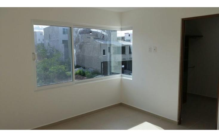 Foto de casa en venta en  , el mirador, el marqu?s, quer?taro, 1433039 No. 11