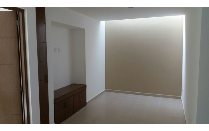 Foto de casa en venta en  , el mirador, el marqu?s, quer?taro, 1433039 No. 17