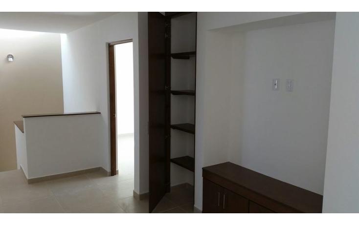 Foto de casa en venta en  , el mirador, el marqu?s, quer?taro, 1433039 No. 19