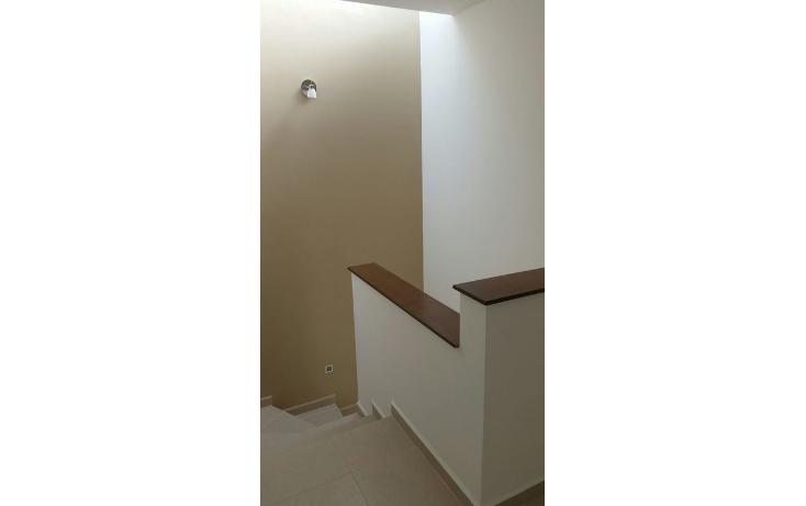Foto de casa en venta en  , el mirador, el marqu?s, quer?taro, 1433039 No. 21