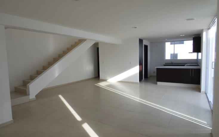 Foto de casa en venta en  , el mirador, el marqu?s, quer?taro, 1450835 No. 02