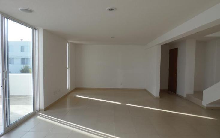 Foto de casa en venta en  , el mirador, el marqu?s, quer?taro, 1450835 No. 06