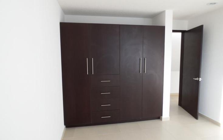 Foto de casa en venta en  , el mirador, el marqu?s, quer?taro, 1450835 No. 09