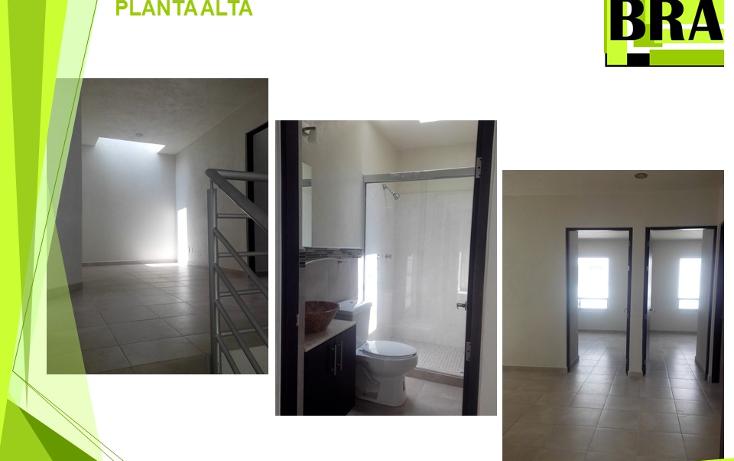 Foto de casa en venta en  , el mirador, el marqu?s, quer?taro, 1453115 No. 05