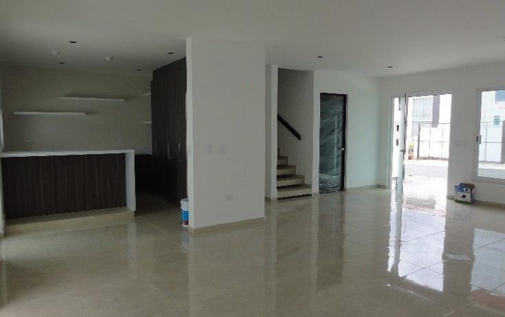 Foto de casa en venta en  , el mirador, el marqués, querétaro, 1468825 No. 03