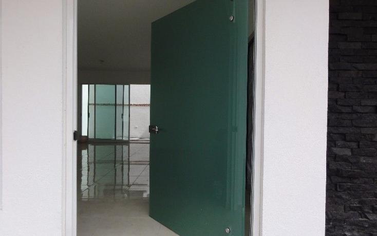 Foto de casa en venta en  , el mirador, el marqués, querétaro, 1468825 No. 04